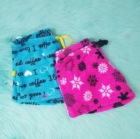cb31ad47c Emme Jordan Intimates   Sleepwear